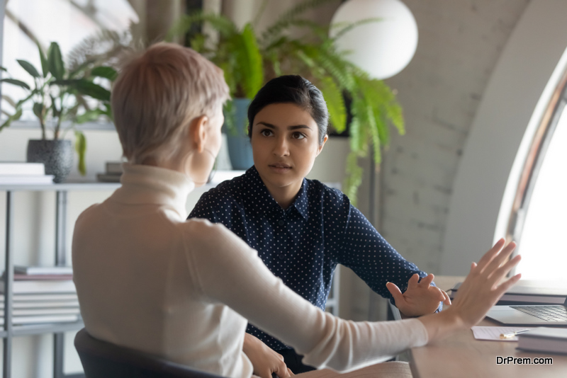 Management Consultancy service