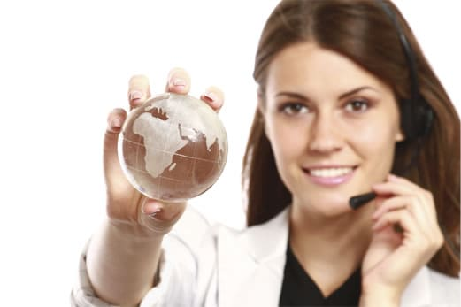 medical_tourism_facilator