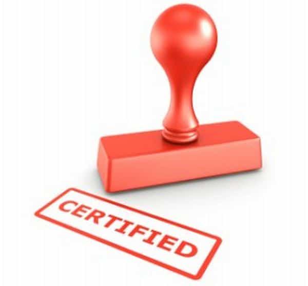 Certified-434-x-300
