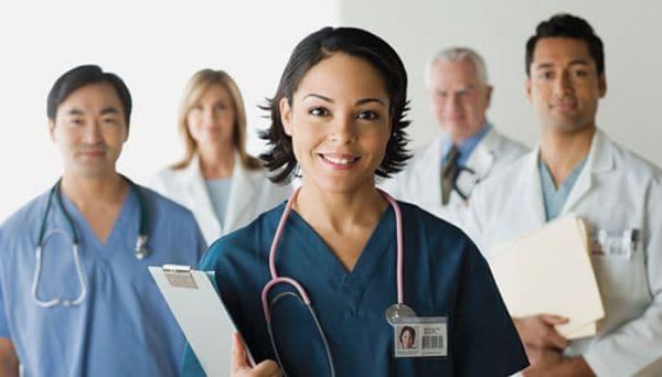 stock-hospital-staff