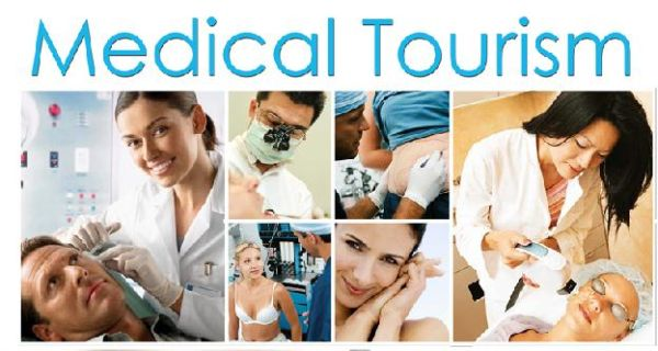 Photo of Ethical and legal apprehensions related to medical tourism