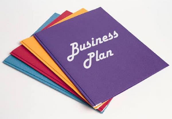 Business-Plans-for-Smaller-Organisations