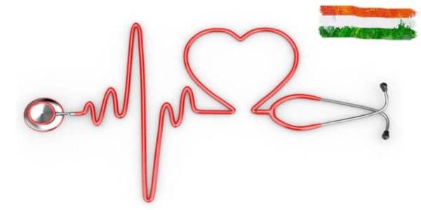 Health-iniatiatives-stethescope2