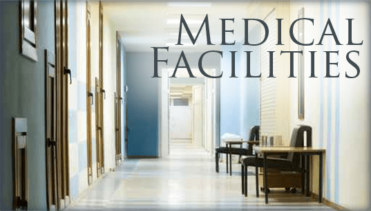 Medical-Facilities-3