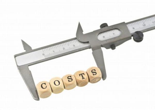 Thêm lựa chọn phương pháp quản lý giá vốn