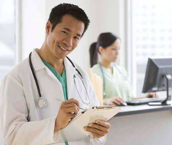 medical_tourism_south_korea