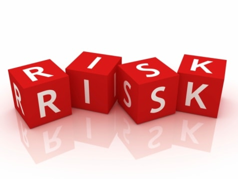 risks involved in Medical Tourism