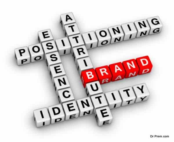Photo of Understanding the ways to build a strong brand