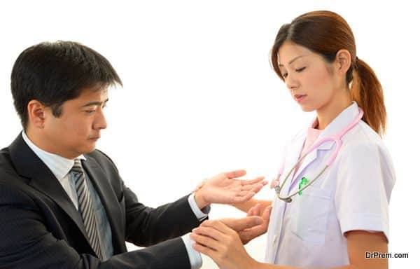 Photo of Guide to medical tourism in Japan – vital facts and developments