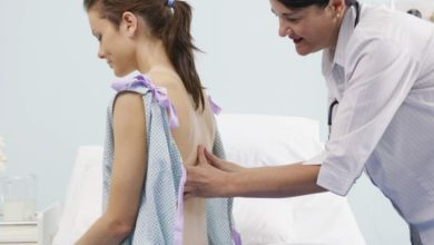 Photo of The pros and cons of the medical tourism