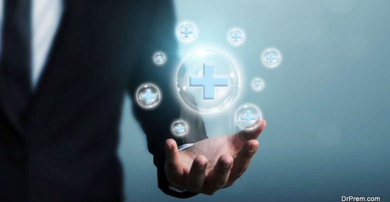 social media can play an important role in promoting medical tourism