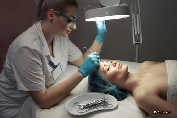 Cosmetic Surgery_1
