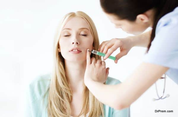 Cosmetic Surgery_4