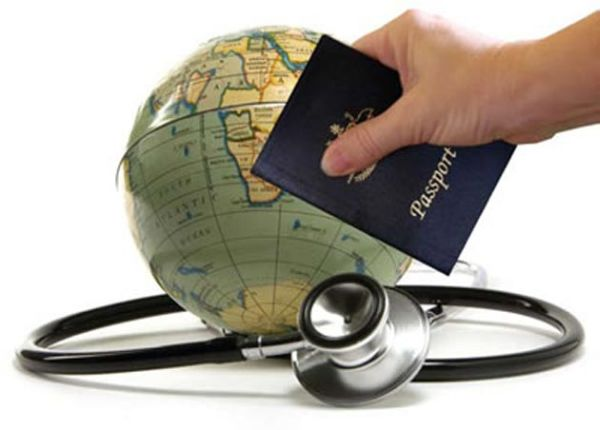Travelling to another country for treatment_1