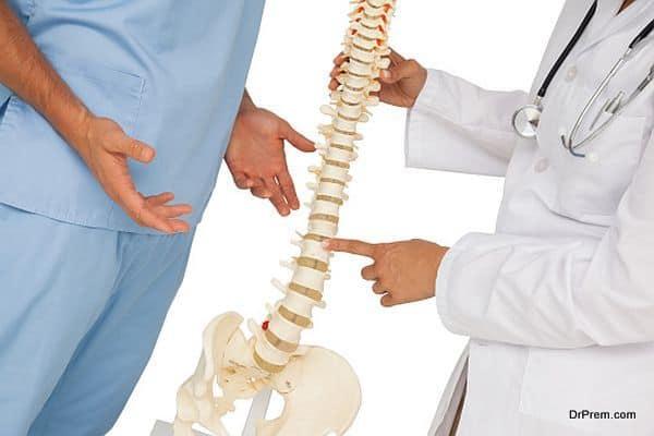 medical facilities (1)