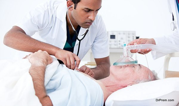 medical tourism_3 (4)