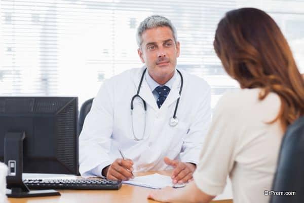 UK healthcare (1)