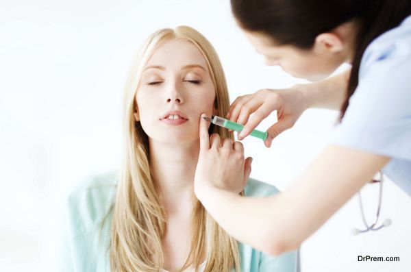 Cosmetic surgery_7