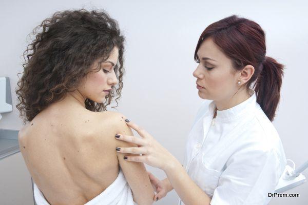 Photo of Prague- the medical tourism destination rapidly gaining favor