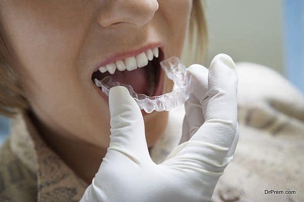 Dental Tourism 6
