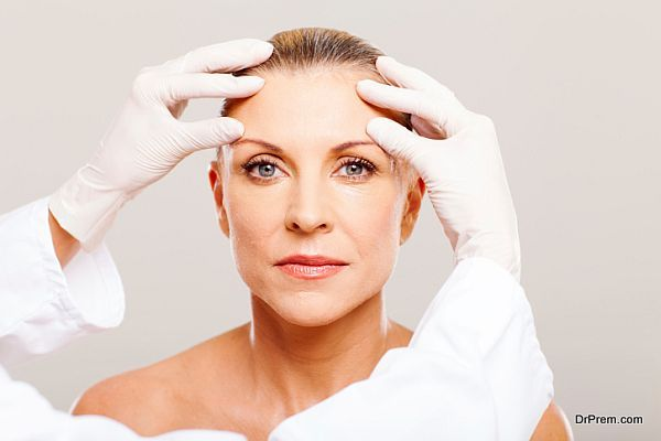 beauty treatments 2