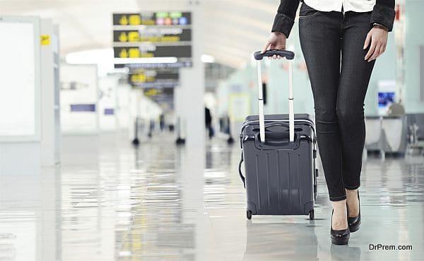 essentials in medical tourism  (8)