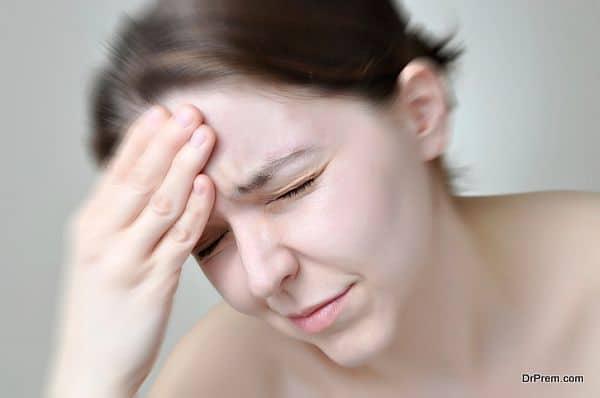 headache 8
