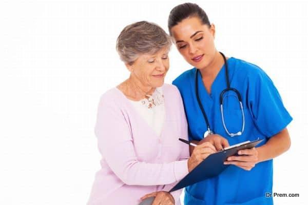 importance of medical tourism facilitator (1)