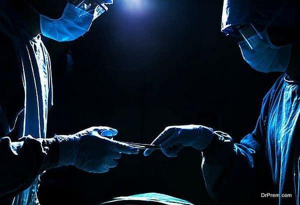 surgery 10