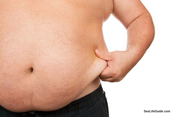 Photo of 7 Fat reduction techniques popular with medical tourists