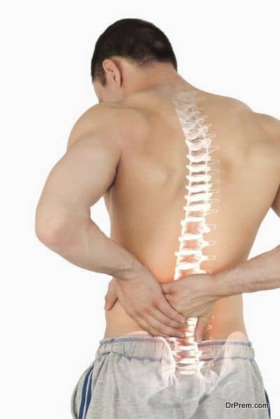 Spinal Fusion Treatment (3)