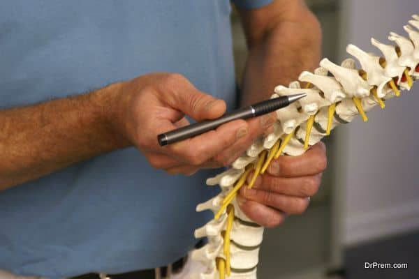 Spinal Fusion Treatment (6)