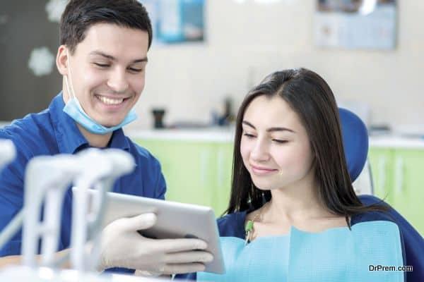 dental implants (4)