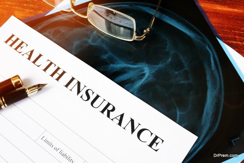 health insurance is mandatory