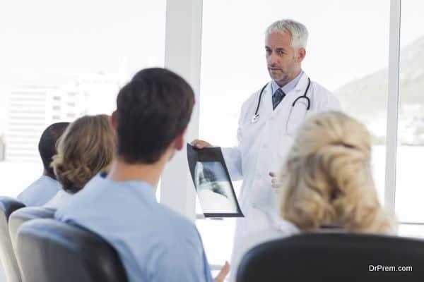 medical conference (3)