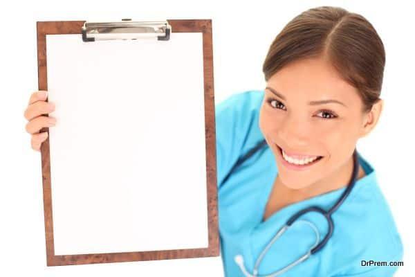 medical tourism marketing