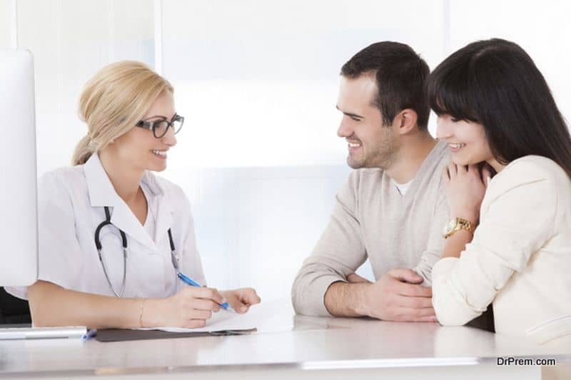 consult-gynecologist-before-starting-treatment