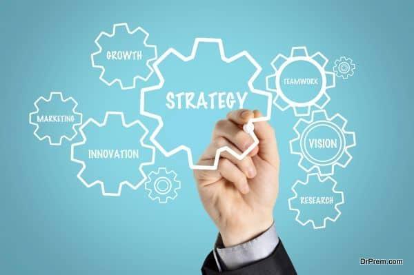 marketing strategy 56