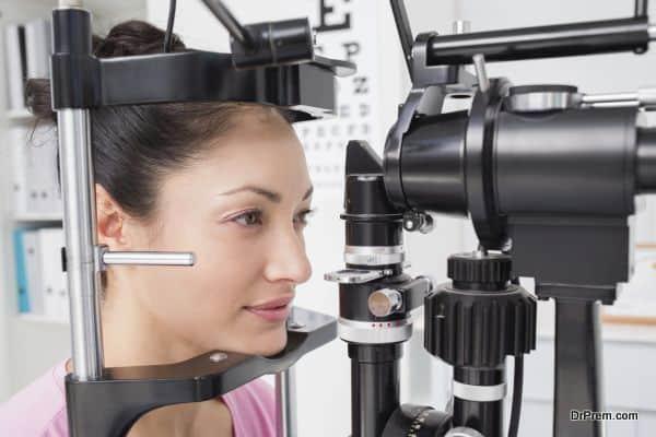 eye procedures (1)