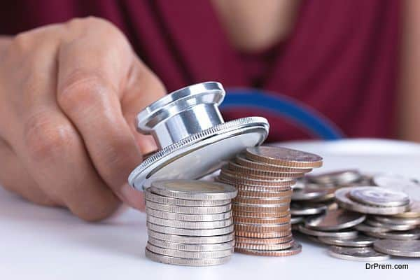 health insurance 7