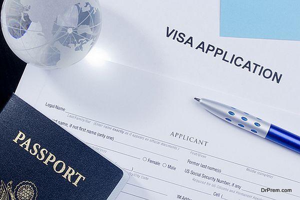 visa (2)