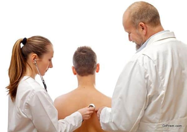 Photo of Guide to medical tourism in Greece – facts and developments