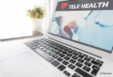 Telemedicine in Medical Tourism