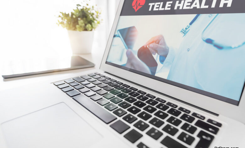 Photo of Guide to best usage of Telemedicine in Medical Tourism