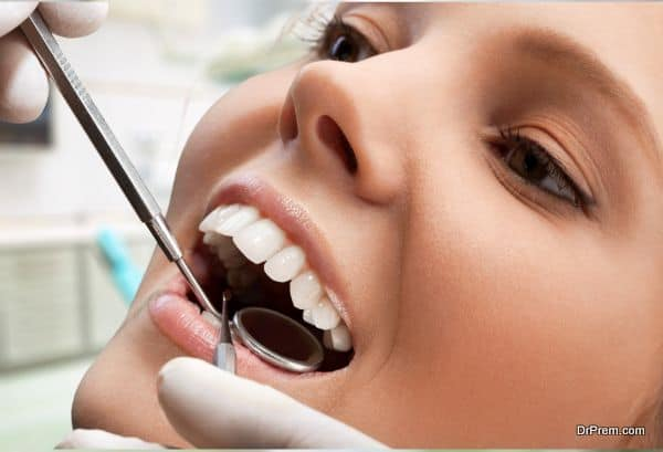 Challenges of Dental Tourism