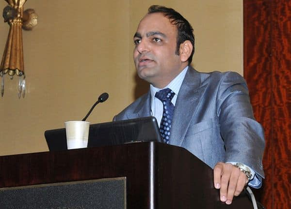 Photo of Dental Tourism – Trends, Growth, Opportunities and Challenges – An insight by Dr Prem Jagyasi