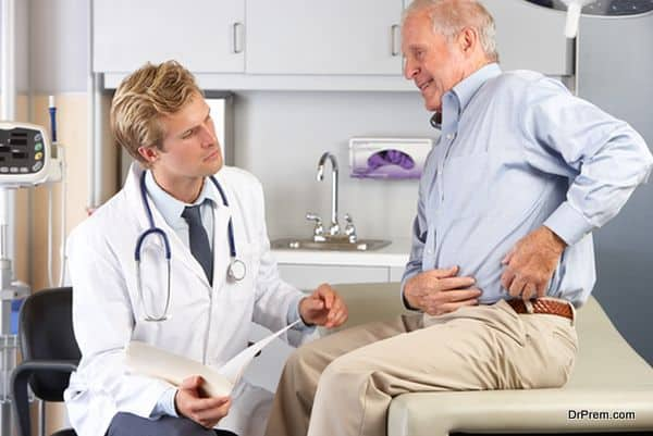 hip replacement surgery (1)