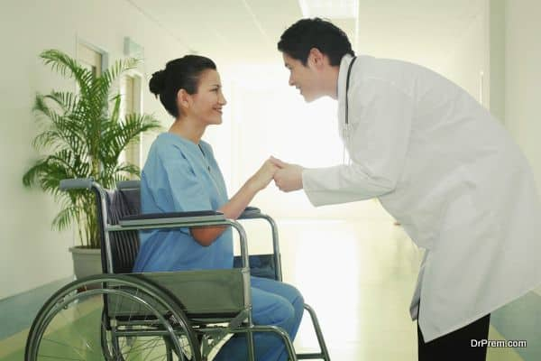Photo of Guide to medical tourism in Brazil – facts and developments