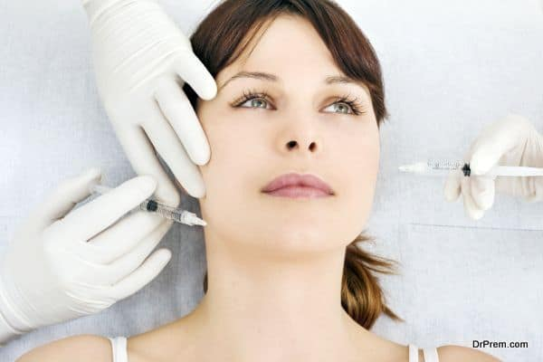 cosmetic surgery 436