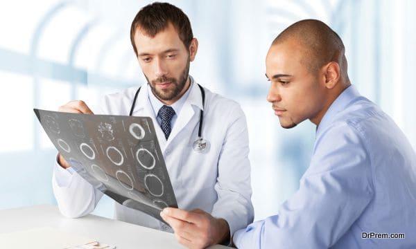 healthcare (3)